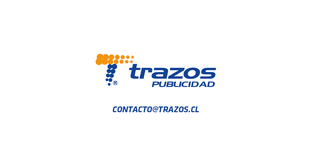 trazos.cl